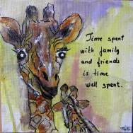 Giraftanker 2