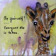 Giraftanker 1