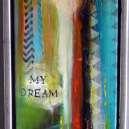 Your dream – My dream