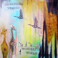 Underfulde verden 2